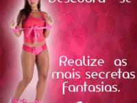 529ec706c lingerie direto da fabrica com etiqueta da sua marca em Duas Barras